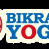 BIKRAM YOGAを始めて7ヶ月目に起こった人生初めての出来事