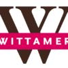 神品【チョコレートケーキ】その名は【WITTAMER ヴィタメール】