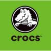 【crocsクロックス】が好きすぎてたまらない