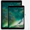 新型Apple【iPadPro 10.5】を導入した!!...という気になっていろいろ書いてみよう